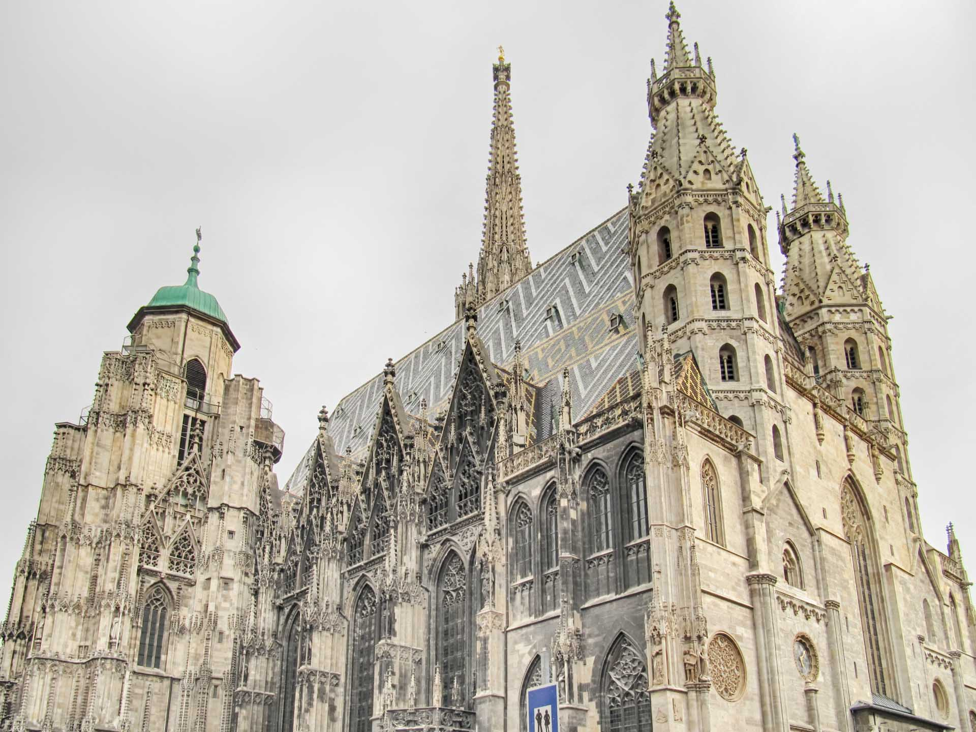 3 Days in Vienna Itinerary The Perfect 3 Day Travel Guide